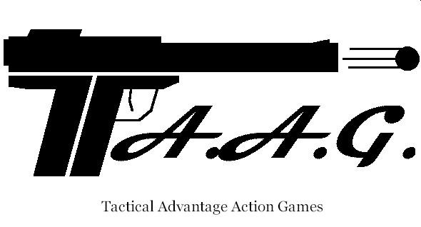 tagg_logo.jpg
